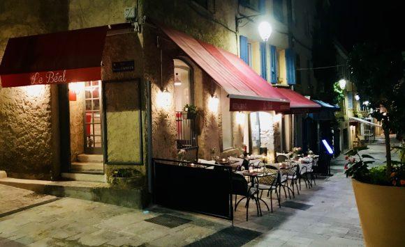 Le Béal ouvre bientôt ses portes à Hyères